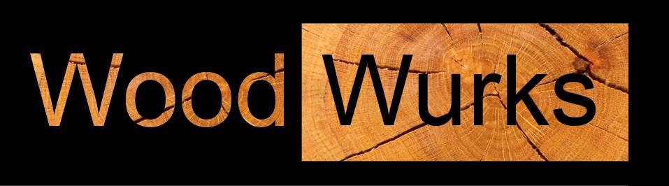 WoodWurks