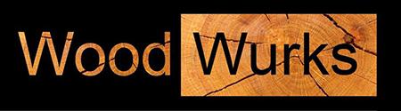 WoodWurks Logo